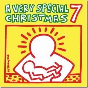 a-very-special-christmas-7