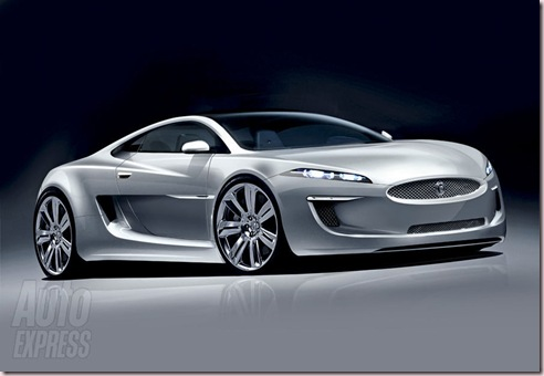 2011-jaguar-new-concept