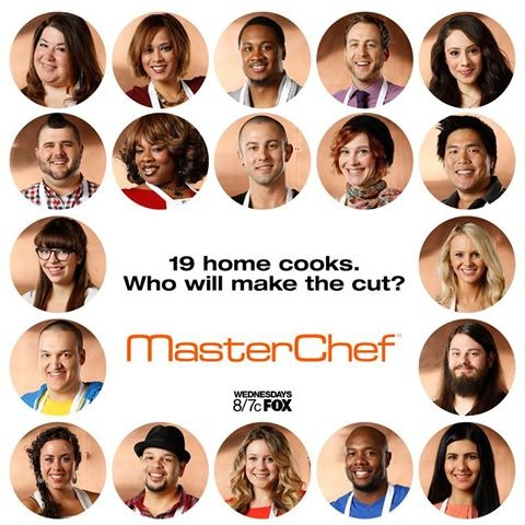Masterchef-US-Season-4-Contestants